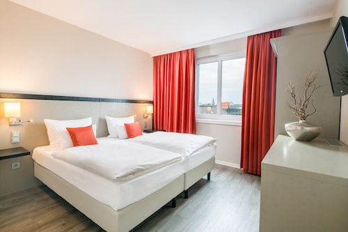 . Hotel Bielefelder Hof