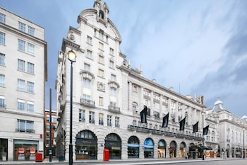 Hotel - Le Meridien Piccadilly