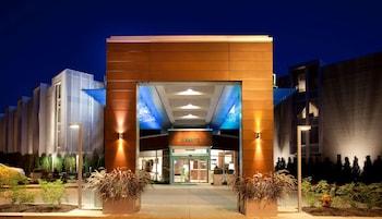 韋伯飯店及餐廳 Weber's Hotel & Restaurant