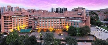 Hotel - Hotel Estelar La Fontana