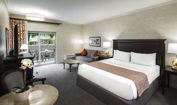 Ayres Hotel Amp Suites Costa Mesa Newport Beach Costa Mesa