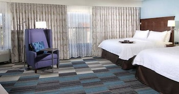 Room, 2 King Beds