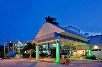 Hotel - Holiday Inn Ponce & Tropical Casino