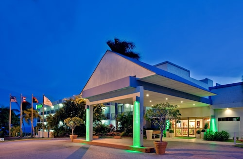 . Holiday Inn Ponce & Tropical Casino, an IHG Hotel