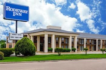Rodeway Inn Cleveland photo
