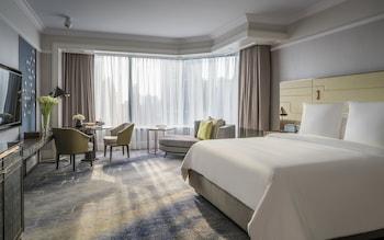 新加坡四季酒店