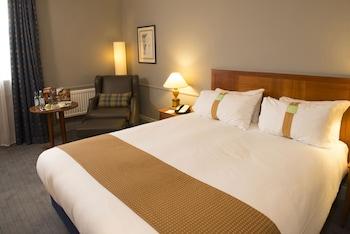 Executive Room, 1 Double Bed, Non Smoking