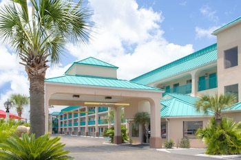 Biloxi Vacations - Days Inn by Wyndham Gulfport - Property Image 1