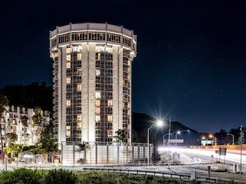 Hotel - Hotel Angeleno