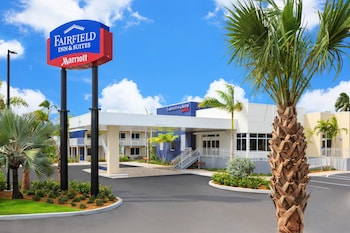Hotel - Fairfield Inn & Suites Key West at The Keys Collection