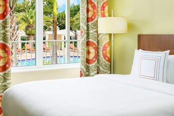 Key West & The Florida Keys Vacations - Fairfield Inn & Suites Key West at The Keys Collection - Property Image 1
