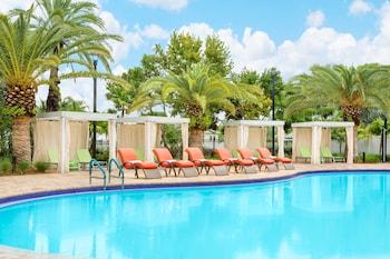 基韋斯特費爾菲爾德套房飯店 - 基斯精選系列 Fairfield Inn & Suites Key West at The Keys Collection