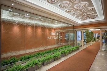 グランド ホテル アドリアティコ