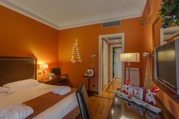 Room (Christmas)