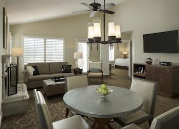 Casita, Premium Suite, 1 Bedroom