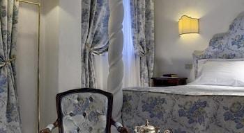 喬爾喬涅飯店