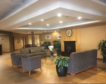 Wyndham Garden Philadelphia Airport 3 Star Upper Upscale Hotel 45 Industrial Hwy Essington