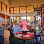 The thumbnail of Pro Shop large image