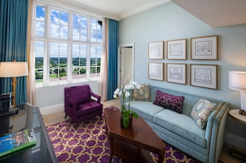 Signature Suite, 1 Bedroom