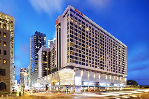 __{offers.Best_flights}__ Sheraton Hong Kong Hotel & Towers