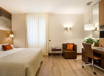 Hotel - Starhotels Ritz
