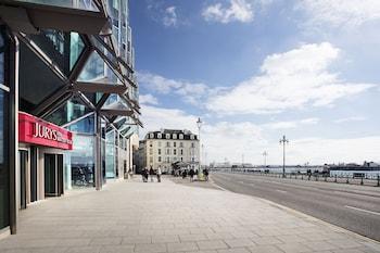 Hotel - Jurys Inn Brighton Waterfront