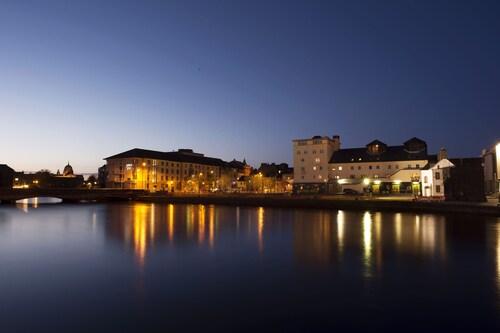 Jurys Inn Galway,