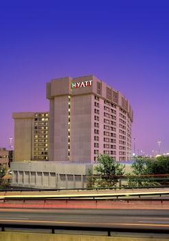 Hyatt Regency Dfw Dallas Tx Reservations Com