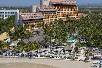 Top 20 best hotels near Playa Bucerias, Puerto Vallarta