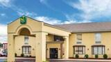 Quality Inn St. Louis Airport Hotel