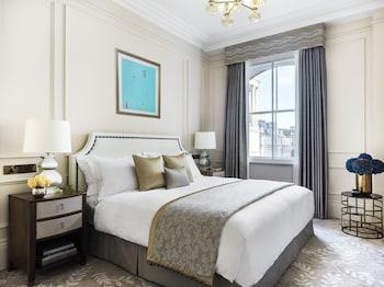 Suite, 1 Bedroom (Residence)