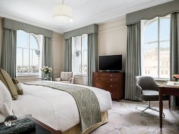 Hotel - The Langham, London
