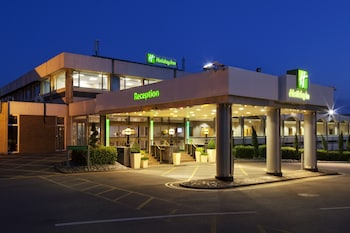 Hotel - Holiday Inn Maidenhead Windsor