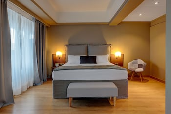 Hotel - iH Hotels Roma Cicerone