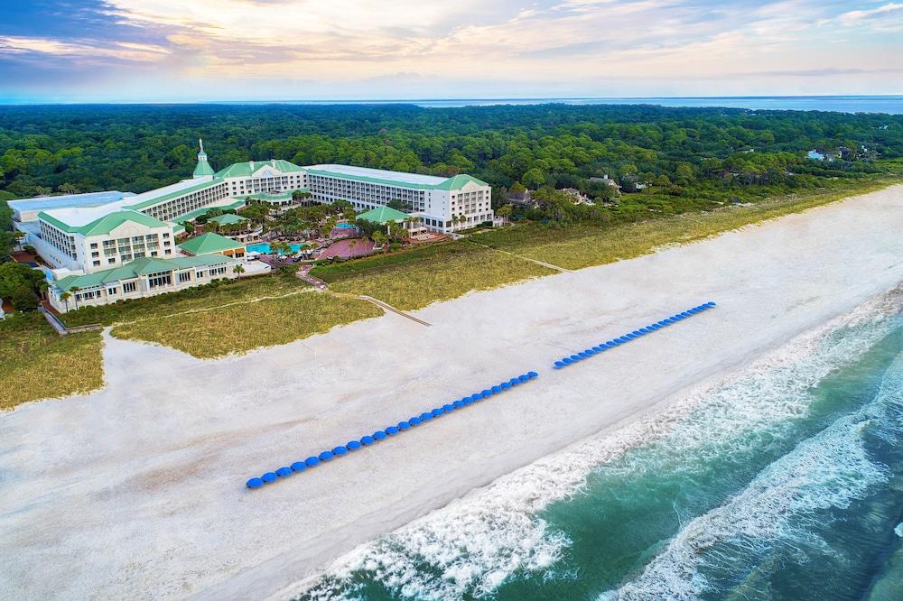 Hilton head island sc swingers information