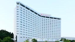 ANA Crowne Plaza Narita, an IHG Hotel