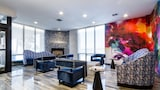 Best Western Plus Denver-Stapleton Hotel