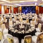 The thumbnail of Banquet Hall large image