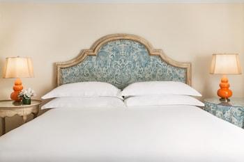 Suite, 1 Bedroom- 600 Square Feet
