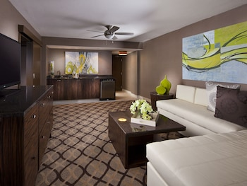Suite (Spa)