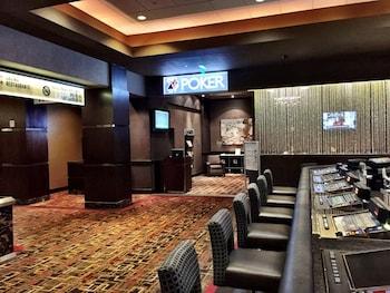 Dinkum casino