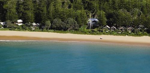 __{offers.Best_flights}__ Kims Beachside Retreat