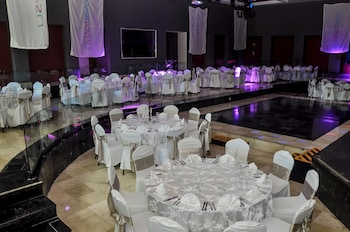 Oasis Tulum Lite - All Inclusive - Banquet Hall  - #0