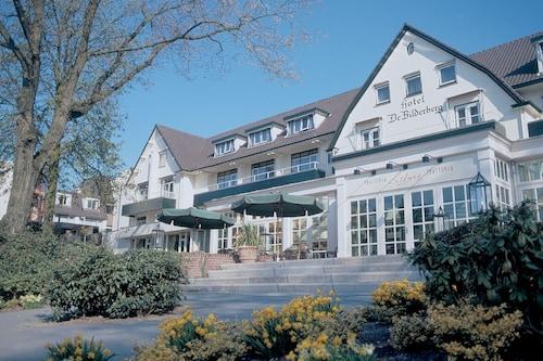 . Hotel De Bilderberg