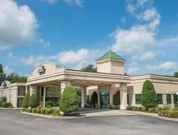 Days Inn Paducah