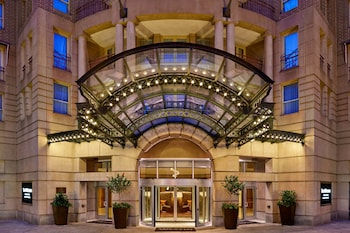Hotel - The Westin Georgetown, Washington D.C.