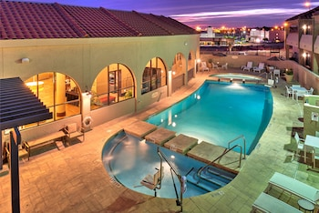 Holiday Inn El Paso West - Sunland Park