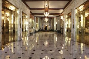 Hotel - Hotel Whitcomb