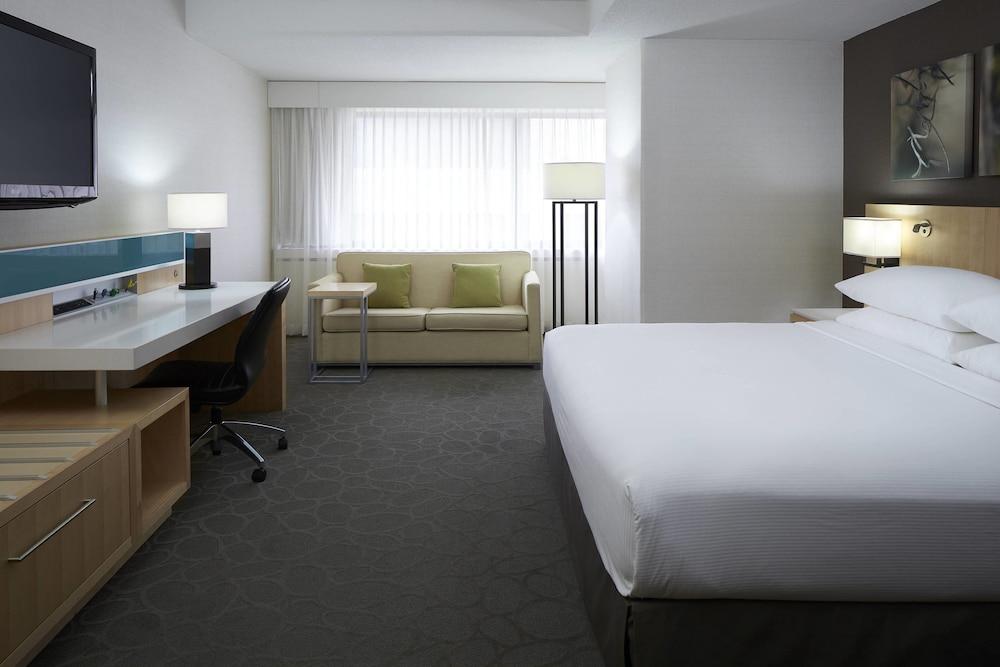 https://i.travelapi.com/hotels/1000000/30000/22600/22531/85001c2c_z.jpg