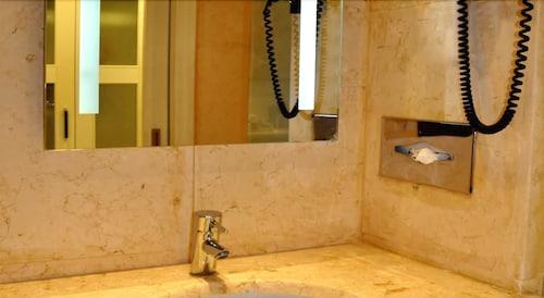 Achti Resort Luxor, Luxor